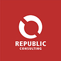 Republic Consulting