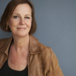 Sales trainer Ulla-Lisa Thordén